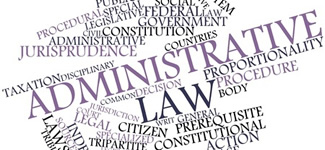 Fayetteville NC Administrative Law