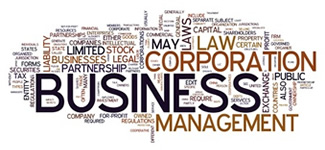 YWN Law Firm Business Law