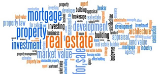 Fayetteville NC Real Estate Law