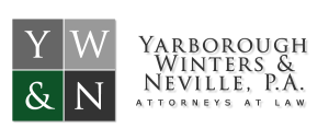 YWN Law Firm Fayetteville NC